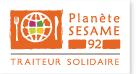 OUVERTURE du 2è RESTAURANT PLANÈTE SÉSAME