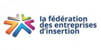 Café et buffet : Fédération Nationale des Entreprises d'Insertion